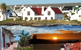 Baviana Beach Lodge, Jacobsbaai image