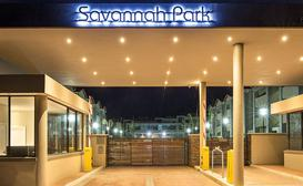 Savannah Park - Luxury Self Catering Apartments image