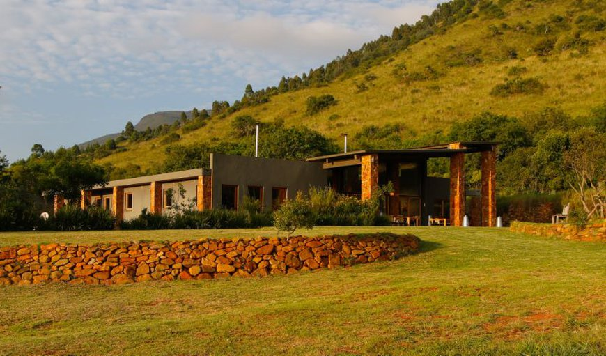 Verlorenkloof is a holiday destination on a 1600ha working farm in the heart of the trout triangle in Mpumalanga, offering a variety of nature-centered activities for the discerning traveler. in Lydenburg, Mpumalanga, South Africa