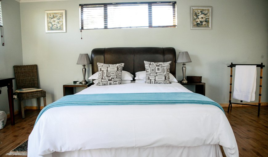 Princes Lodge Guest House in Vincent , East London, Eastern Cape, South Africa