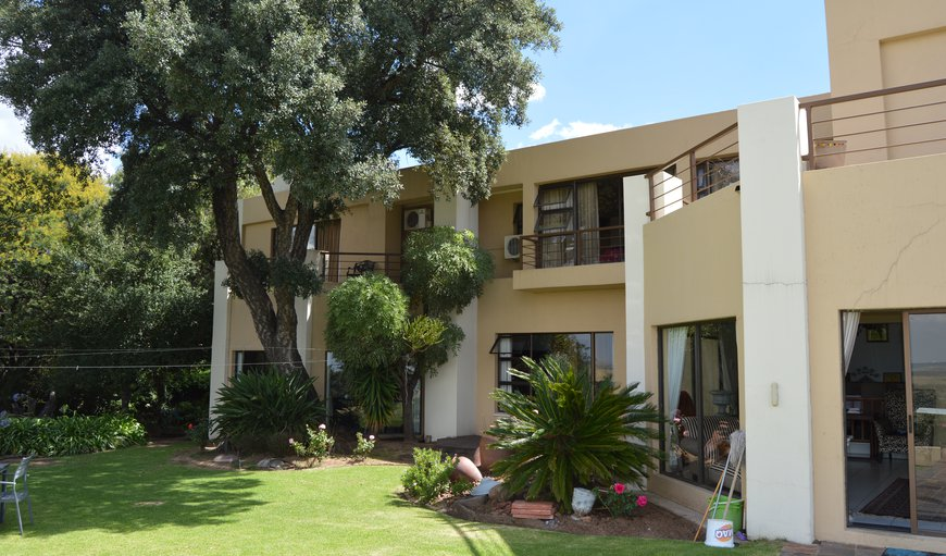 Accommodation Procurers and Travel Facilitators in Witbank, Mpumalanga, South Africa
