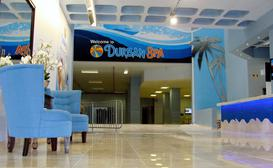 Durban Spa Timeshare Resort image