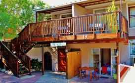 Knysna B&B King of Kings image