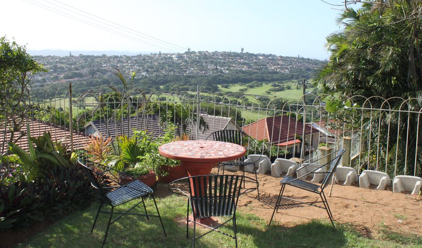 Howzit Self-Catering in Bluff, Durban, KwaZulu-Natal , South Africa