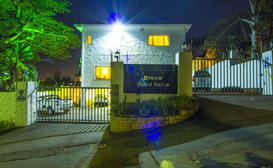 Davaar Guest house & Conference Centre image