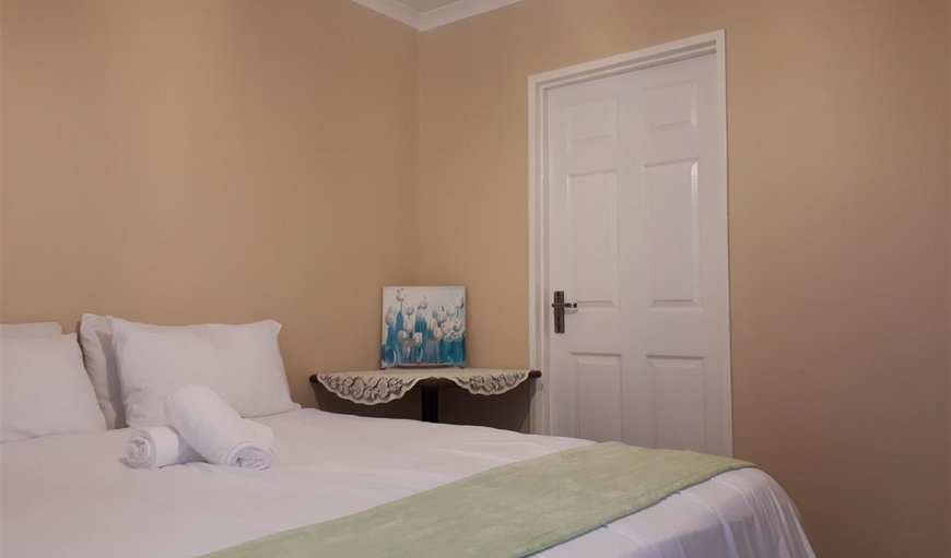 Booked Easy -Standard Luxury Room -Near Airport in Kuilsriver, Cape Town, Western Cape , South Africa