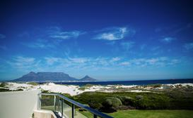 Vuurberg Property - Dolphin Beach image