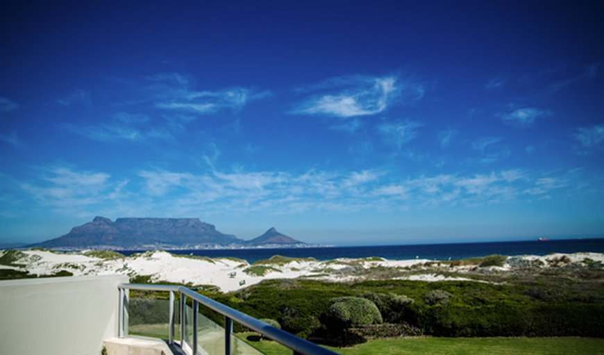 Vuurberg Property - Dolphin Beach in Table View, Cape Town, Western Cape , South Africa