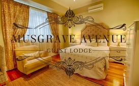 Musgrave Avenue Guest Lodge image