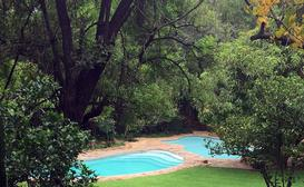 Monyane Lodge image