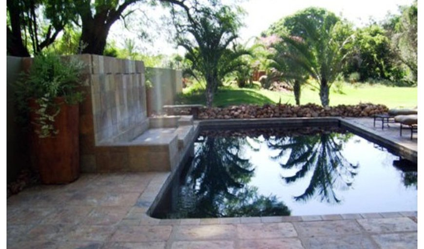 Kingfisher Nest Guest House in Bela Bela (Warmbaths), Limpopo, South Africa