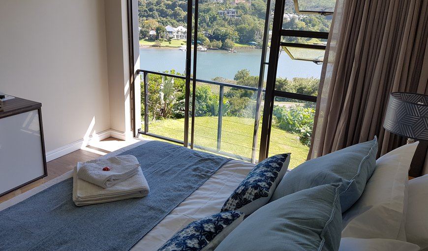 Riverview Guesthouse in Beacon Bay, East London, Eastern Cape, South Africa