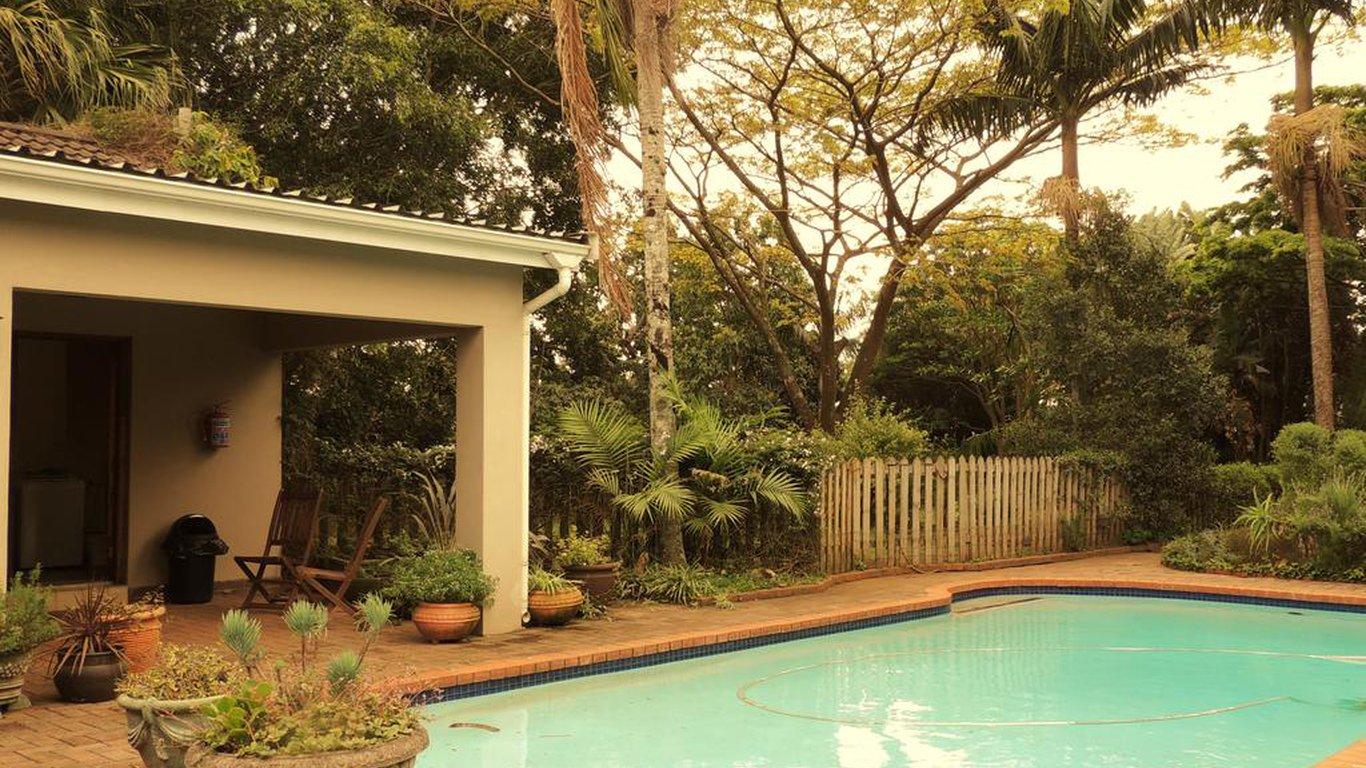 brackens guest house in hillcrest durban u2014 best price guaranteed