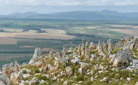 Phillipskop Mountain Reserve image