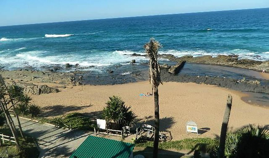 Chaka's Cove 30 Ballito in Ballito, KwaZulu-Natal , South Africa