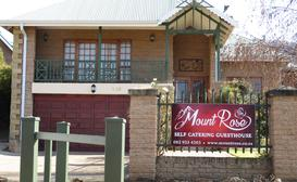 Mount Rose Self-Catering Guesthouse image