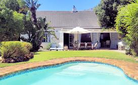 Hout Bay Beach Cottage image