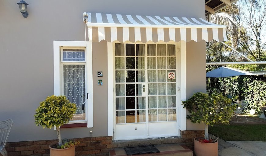 Welcome to Elverams Self-catering accommodation! in Lynnwood Glen, Pretoria (Tshwane), Gauteng, South Africa