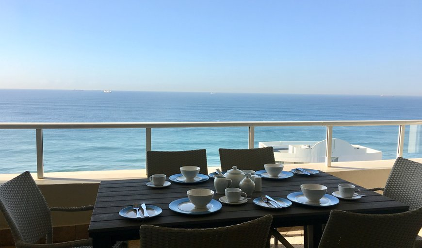 Welcome to 1002 Oyster Schelles in Umhlanga Rocks, Umhlanga, KwaZulu-Natal, South Africa