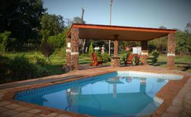 Votadini Lodge & Country Retreat image
