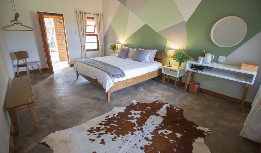 Room 3 in Pretoria (Tshwane), Gauteng, South Africa