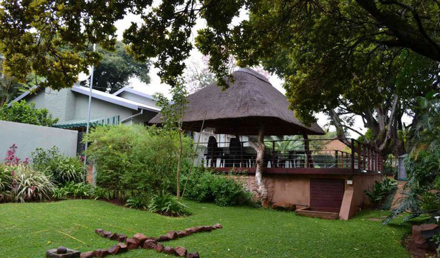 Mohale Rest and retreat in Pretoria North, Pretoria (Tshwane), Gauteng, South Africa