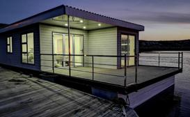 Kraalbaai Luxury House Boats image