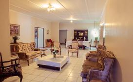 Karoo Country Guest House image