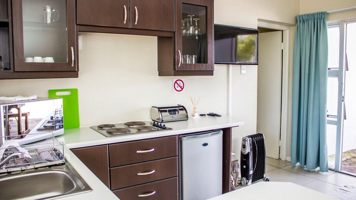 Used Kitchen Cabinets Port Elizabeth. Free Photo Of Kitchen ...