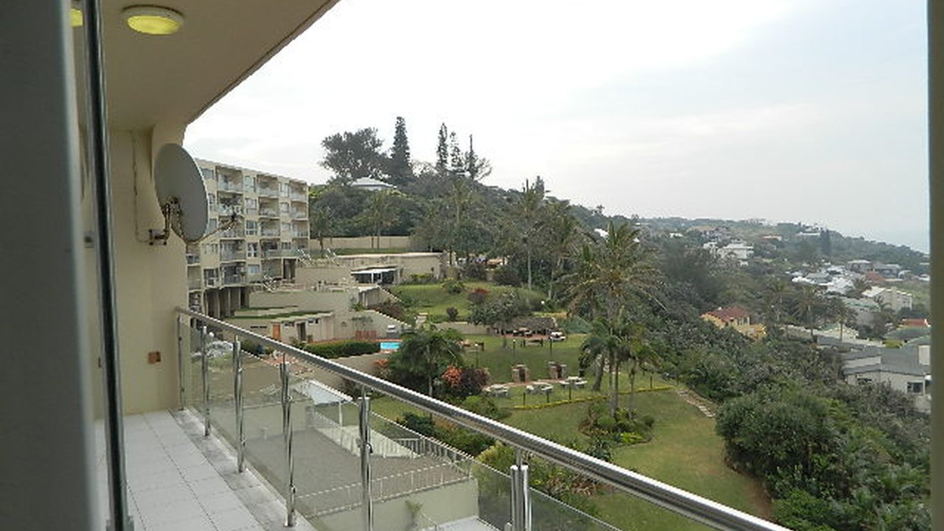 Villa royale 703 in ballito best price guaranteed for Villa royale