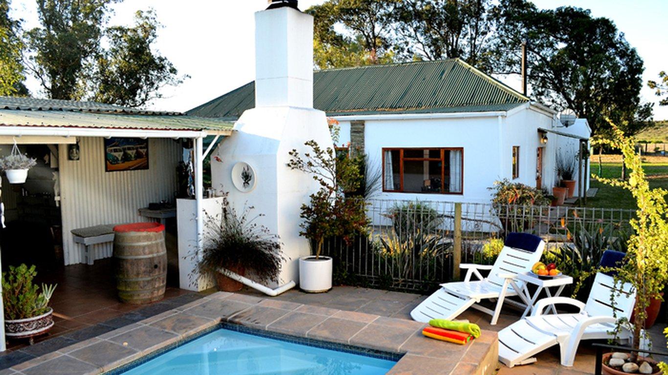 herons rest guest house in velddrif u2014 best price guaranteed