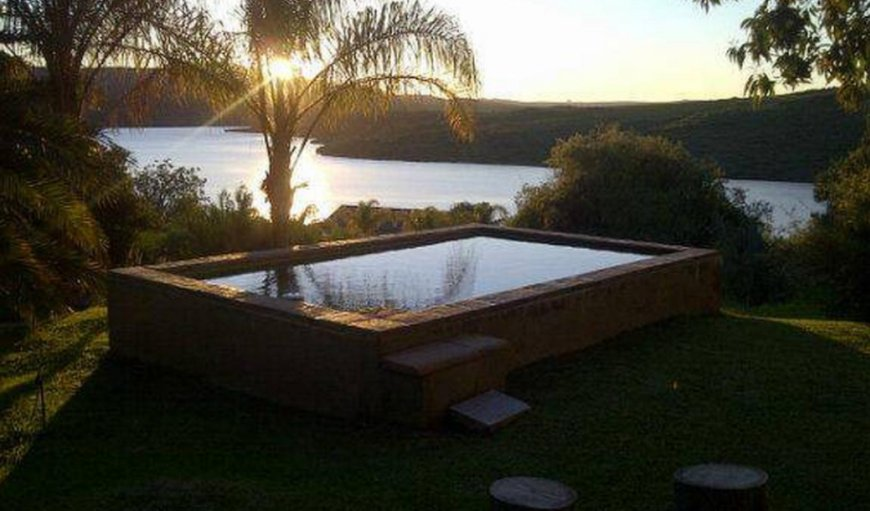2 Sleeper 2-Bedroom Cottage. in Clanwilliam, Western Cape , South Africa