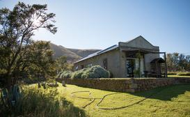 Waterval Farm-Stay image