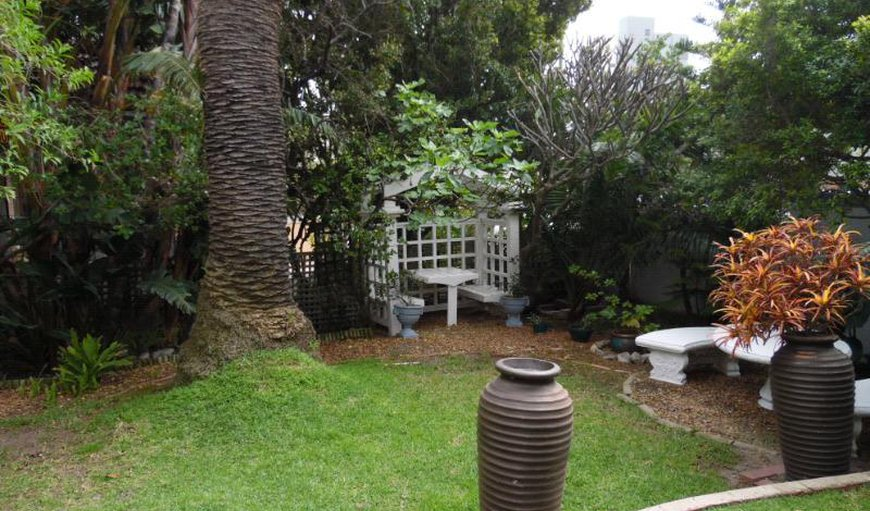 Albatross Guest House in Bantry Bay, Cape Town, Western Cape , South Africa