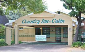 Country Inn and Cabin image
