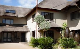 Monte Christo Country Lodge image