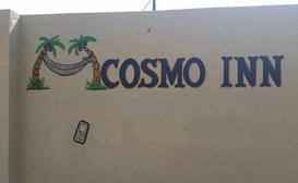 Cosmo Inn image