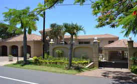 The Villa Umhlanga image