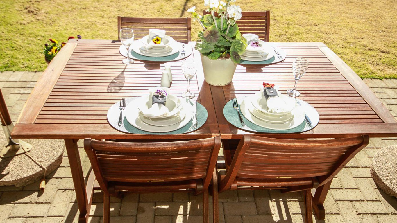 Salt light self catering accommodation in bloemfontein - Stadium swimming pool bloemfontein prices ...
