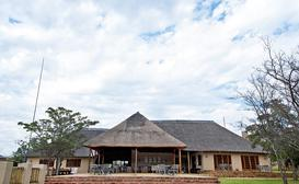 Silver Cloud Game Lodge image