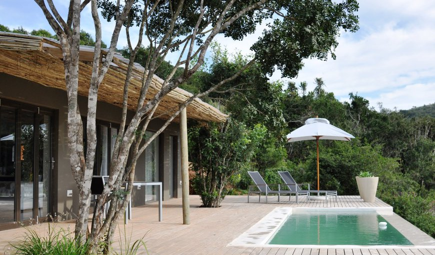 Hopewell Lodge in Port Elizabeth, Eastern Cape, South Africa
