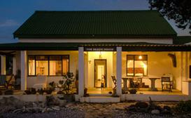 The Beachhouse - Port Nolloth image