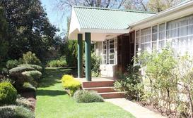 Drs Place Country Guesthouse image