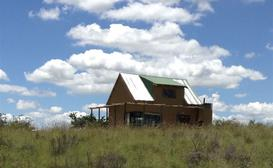 Jackal's Hill - Eco Friendly Self-Catering Accommodation image