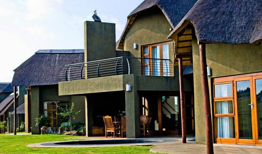 Welcome to the Stunning Tolderia Resort in Ermelo, Mpumalanga, South Africa