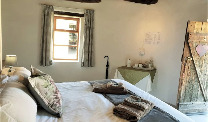 Elandsview Guesthouse in Dundee, KwaZulu-Natal , South Africa