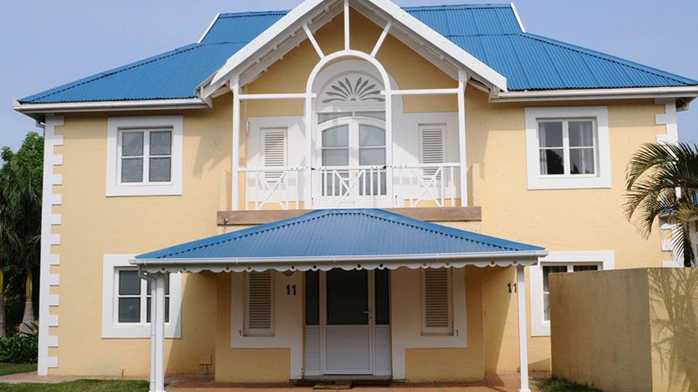 Good Accommodation Caribbean Home - g499328  Graphic_701340.jpg
