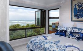 Houtbosch bay honeymoon suite with jacuzzi image