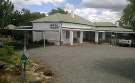 Spes Bona Guest House image