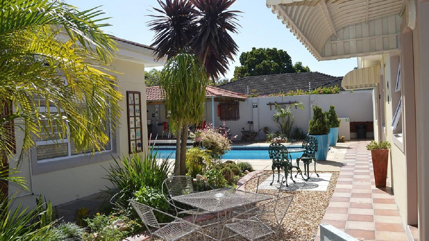 47 guest house in summerstrand port elizabeth u2014 best price guaranteed